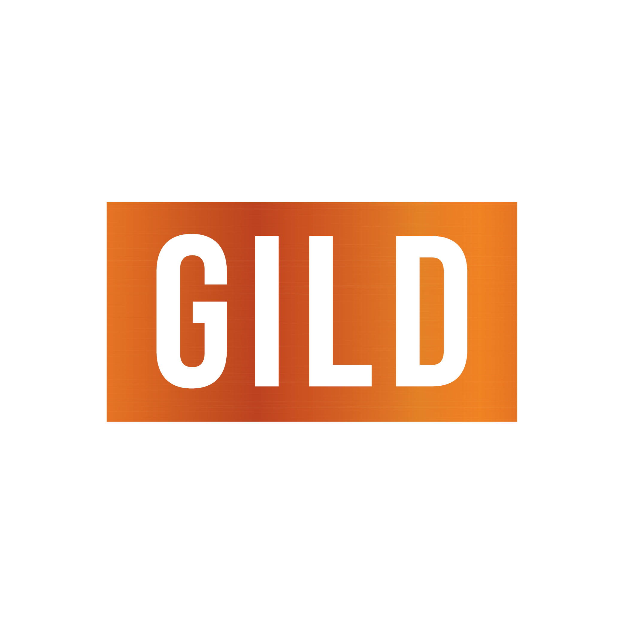 Read GILD Clinic Reviews