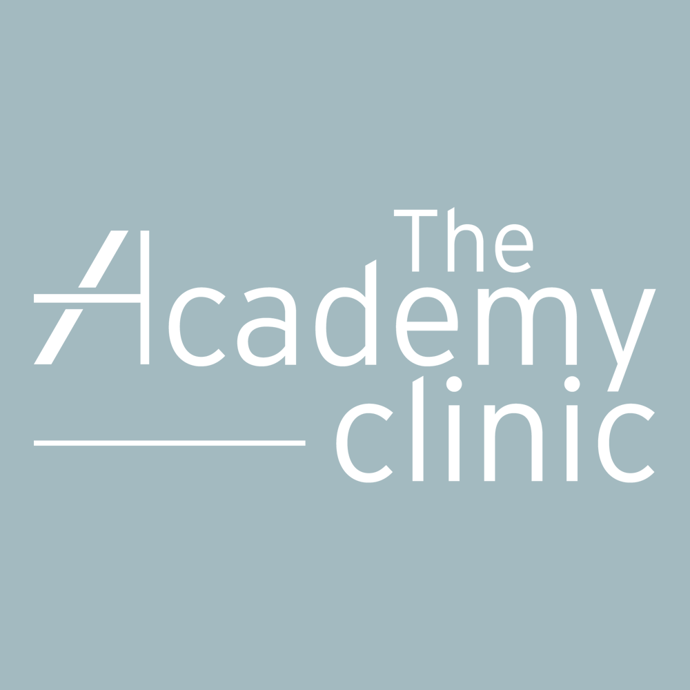 Read The Academy Clinic Reviews