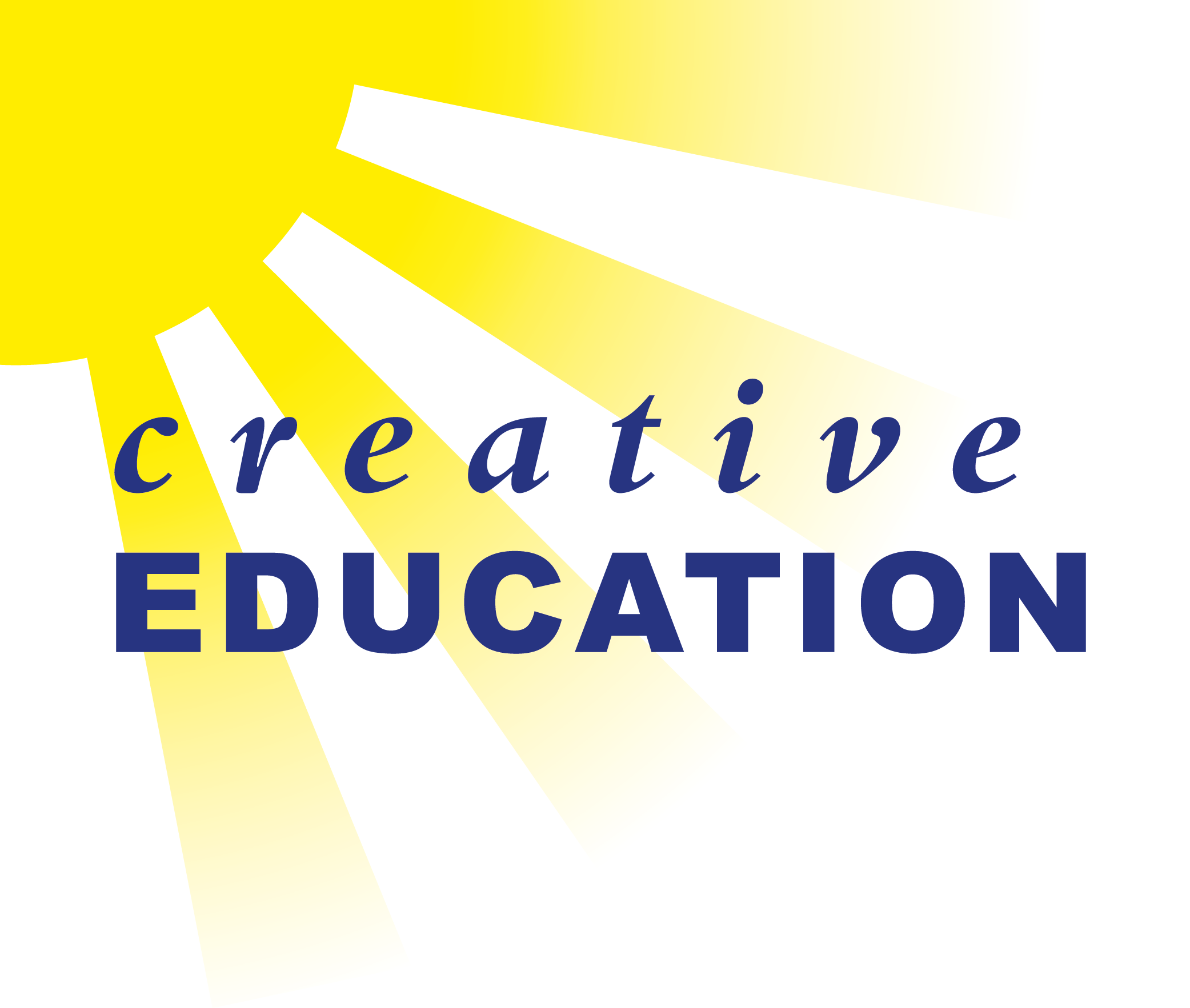 Read Creative Education Reviews