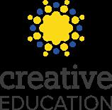 Read Creative Education Reviews