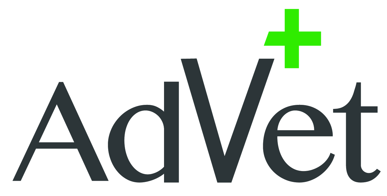 Read AdVet Inc. Reviews