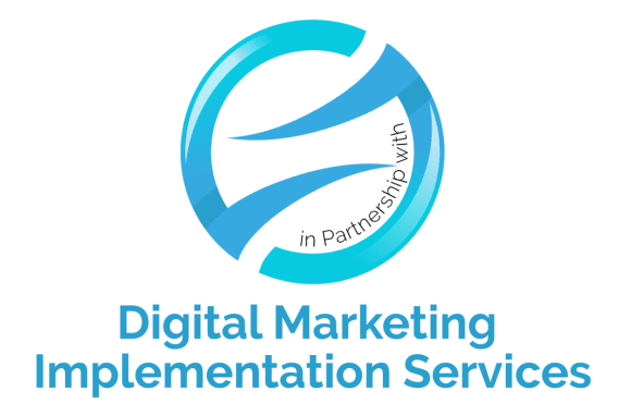 Read Digital Marketing Implementation Services Reviews