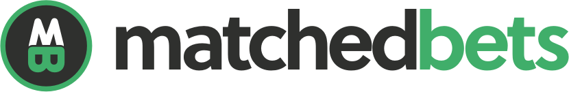 Read MatchedBets Reviews