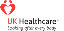 Read UK Healthcare Reviews