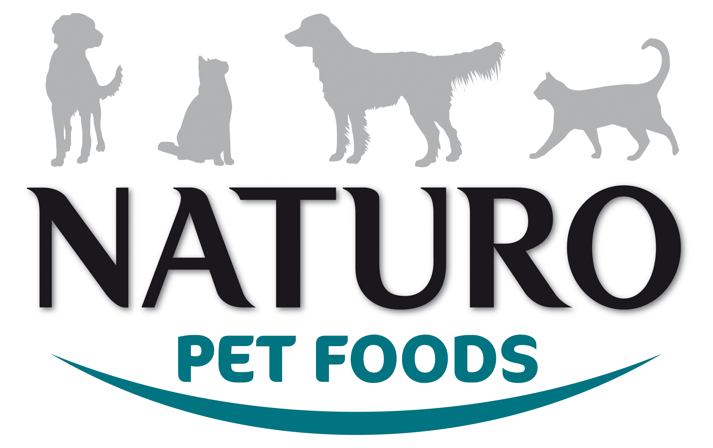 Read Naturo Pet Products Reviews