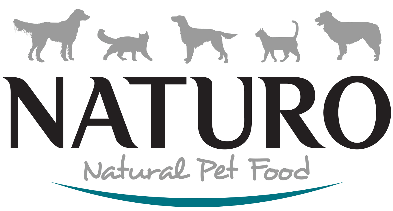 Read Naturo Natural Pet Food Reviews