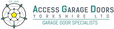Read  Access Garage Doors Reviews