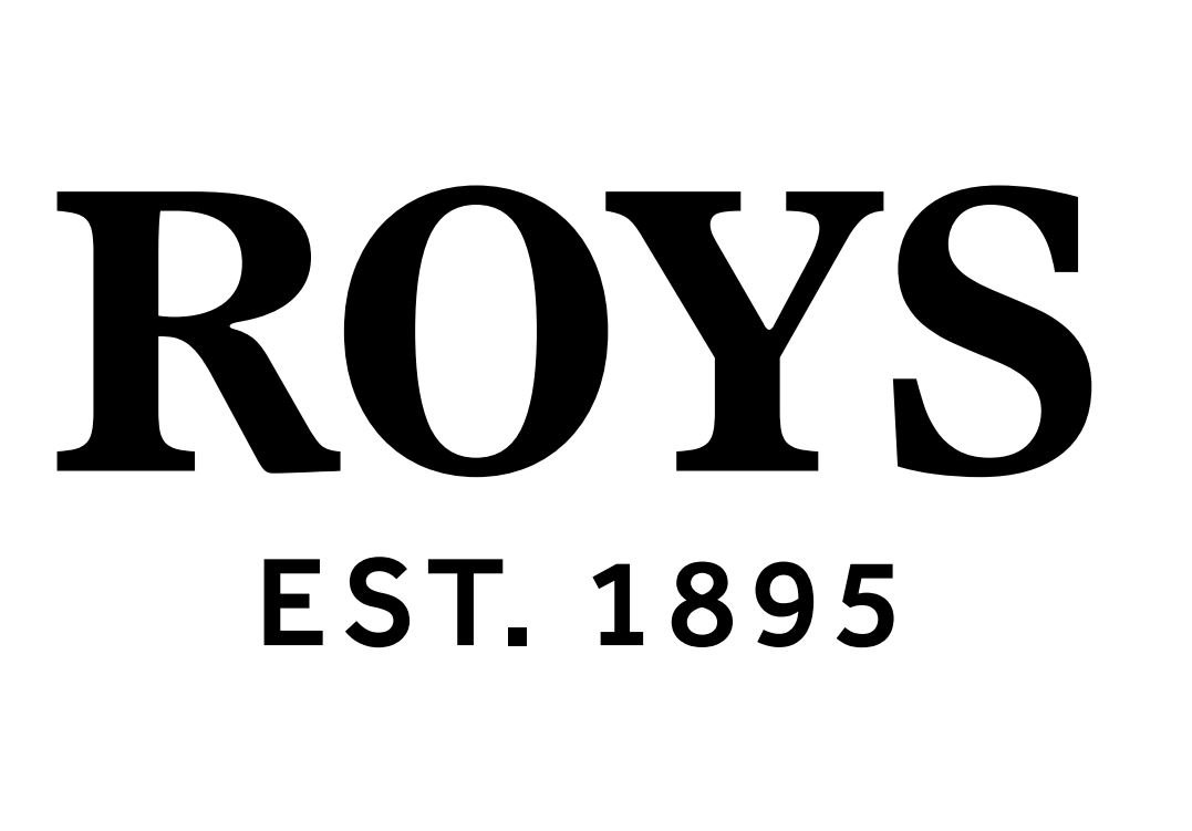 Read Roys of Wroxham Reviews