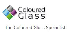 Read The Coloured Glass Company Reviews