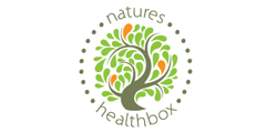 Read Natures Healthbox Reviews