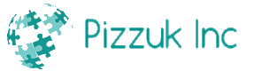 Read Pizzuk Reviews