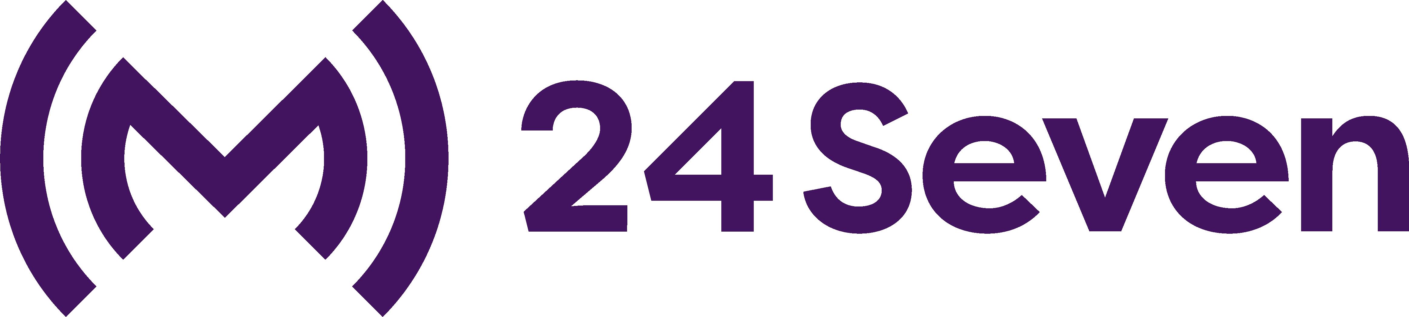 Read M24Seven Reviews