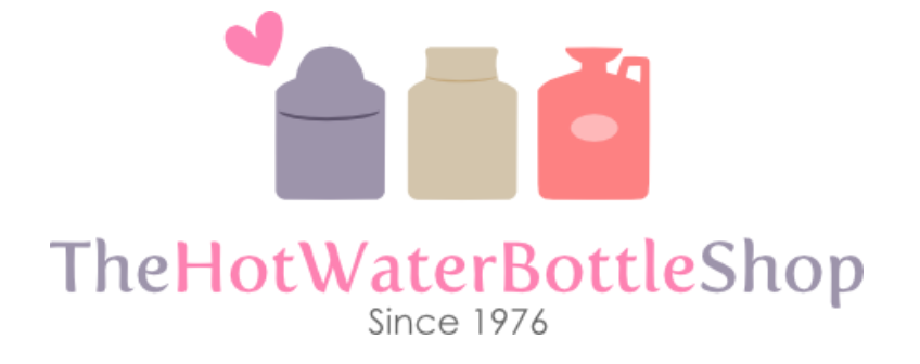 Read The Hot water Bottle Shop Reviews