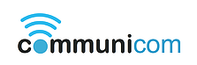 Read Communicom Reviews