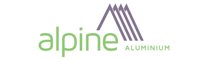 Read Alpine Aluminium Reviews