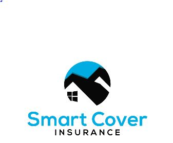 Read Smart Cover Insurance Reviews