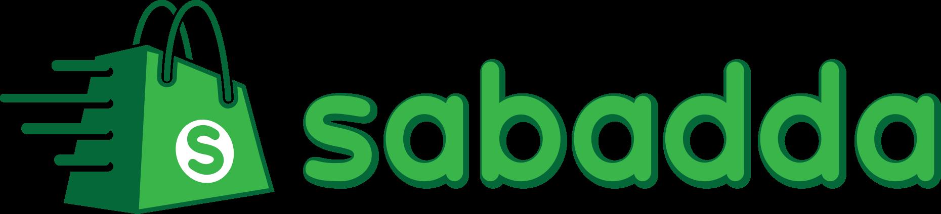 Read Sabadda Reviews