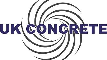 Read UK Concrete Reviews