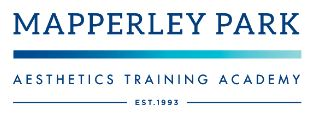Read Mapperley Park Training Academy Reviews