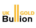 Read UK Gold Bullion (also trading as Irish Gold Bullion) Reviews