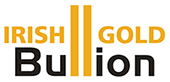 Read Irish Gold Bullion (also trading as UK Gold Bullion) Reviews