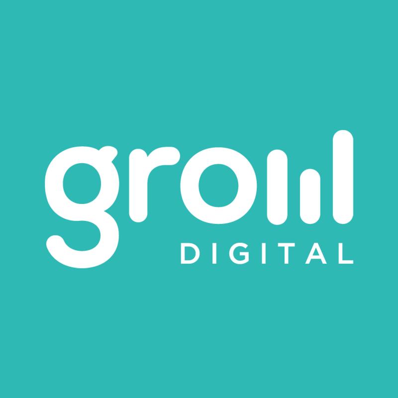 Read Grow Digital Reviews