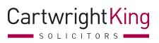 Read Cartwright King Solicitors Reviews