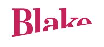 Read Blake Envelopes  Reviews
