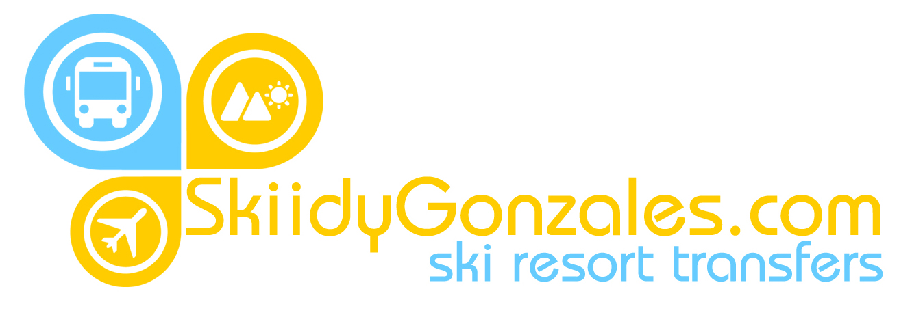 Read Skiidy Gonzales Transfers Reviews