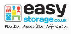 Read Easy Storage Network Ltd Reviews