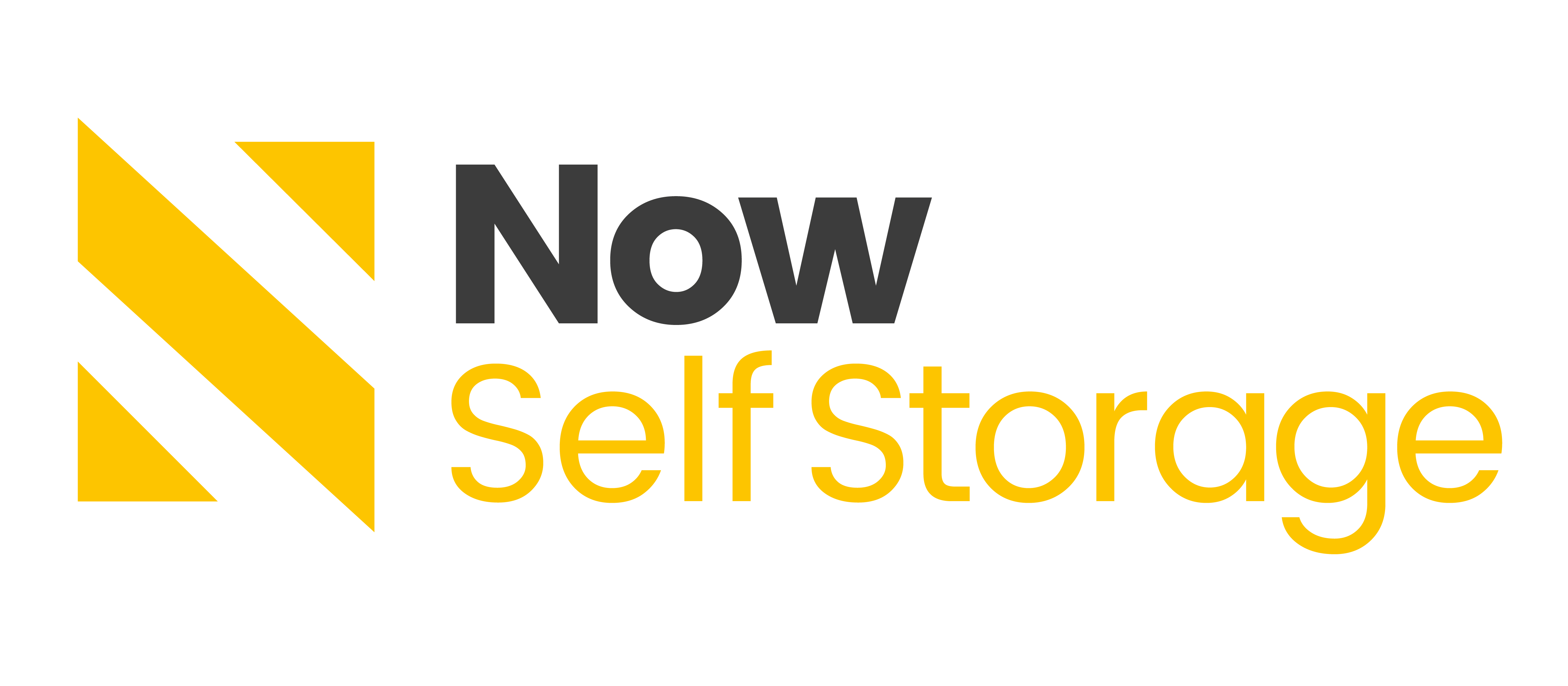 Read Now Storage Ltd Reviews