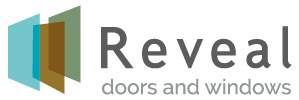 Read Reveal Doors and Windows Reviews