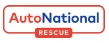Read Auto National Reviews