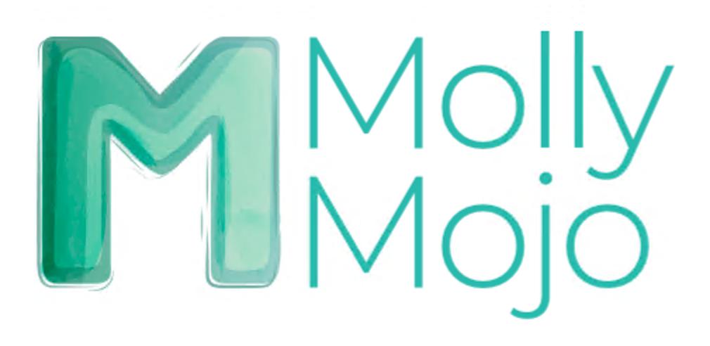 Read Molly Mojo Reviews