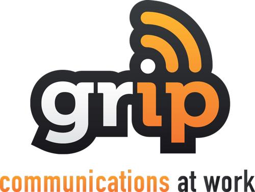 Read GRIP COMMUNICATIONS  Reviews