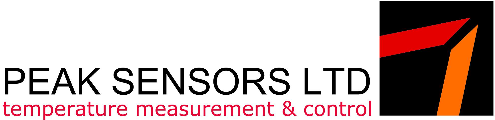 Read Peak Sensors Ltd Reviews