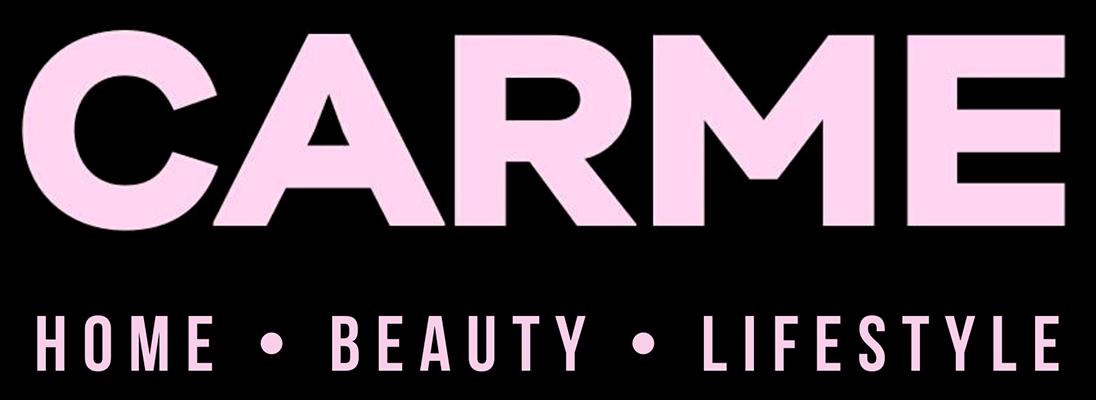 Read Carme Home Ltd Reviews