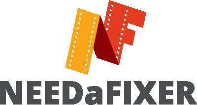 Read NEEDaFIXER Reviews