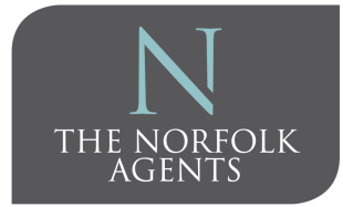 Read The Norfolk Agents Reviews