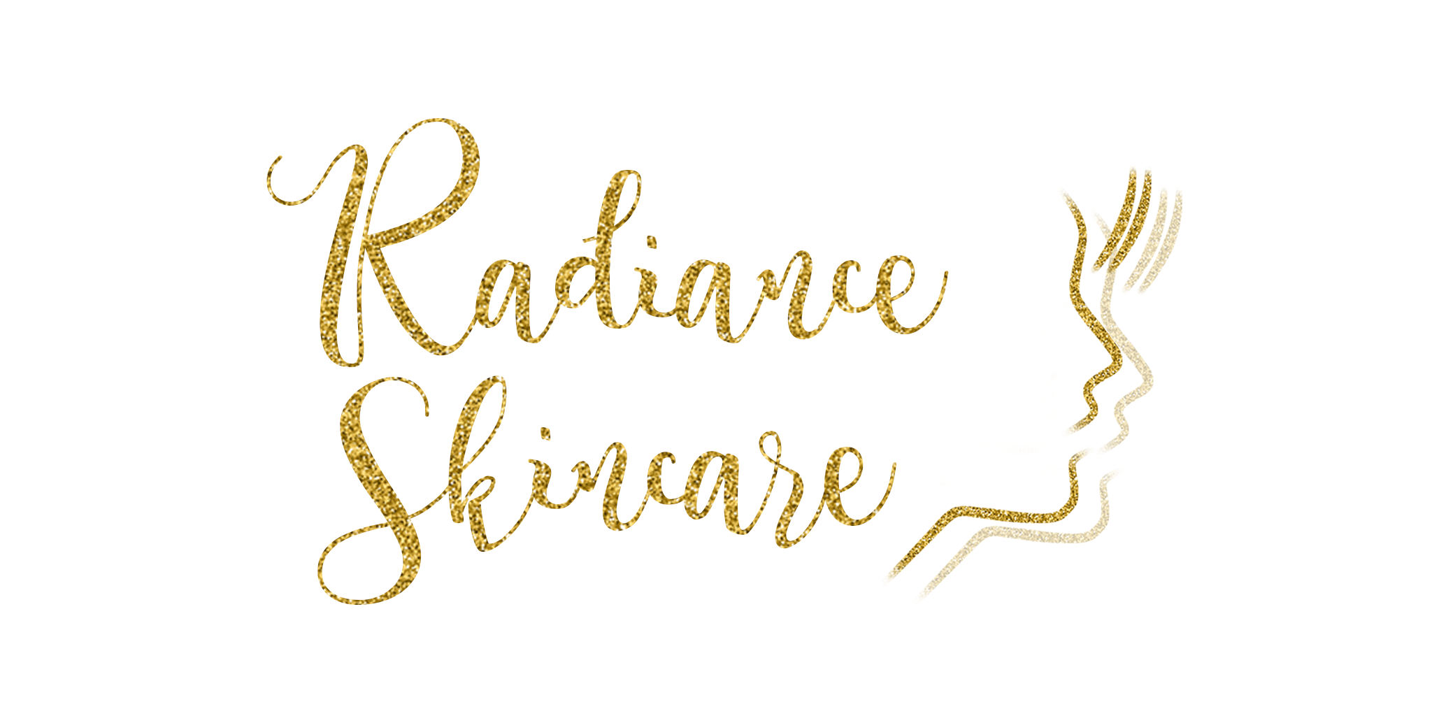 Read Radiance Skincare Reviews