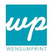 Read Wensum Print Reviews
