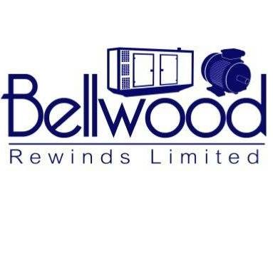 Read Bellwood Rewinds Reviews
