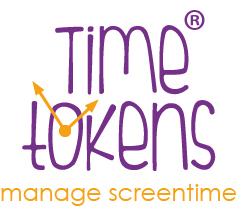 Read TimeTokens Reviews