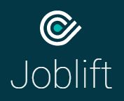 Read Joblift France Reviews