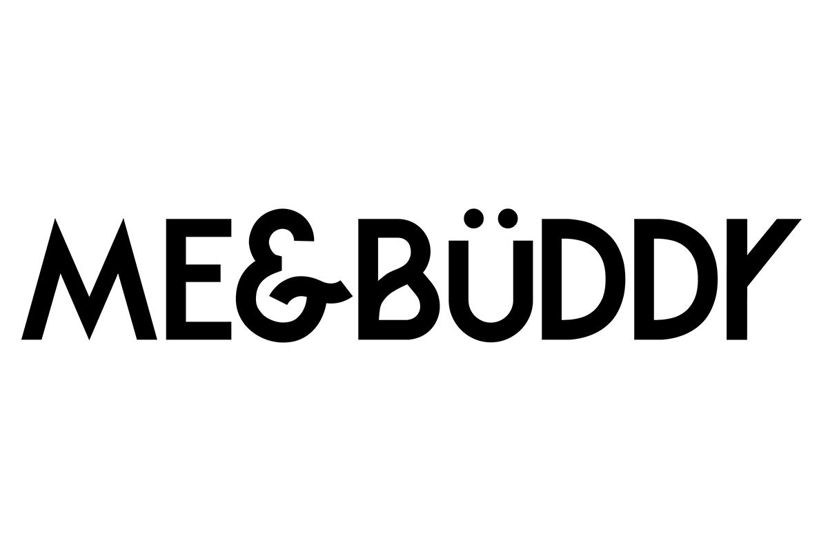 Read Me and Buddy Reviews