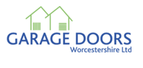 Read Garage Doors Worcestershire Reviews