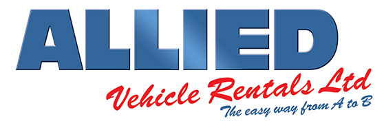 Read Allied Self Drive Reviews
