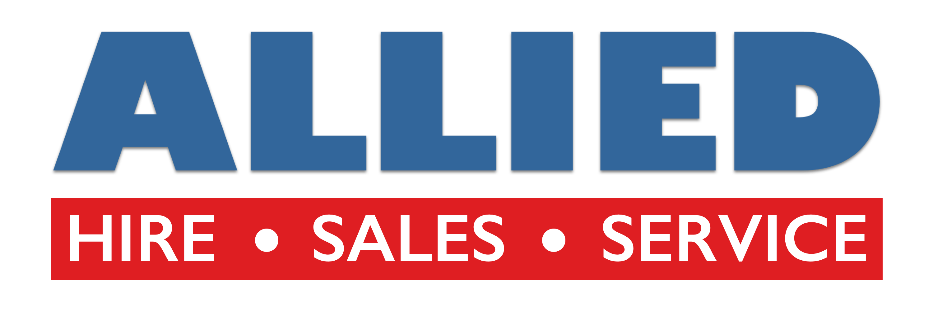 Read Allied Vehicle Rentals Reviews
