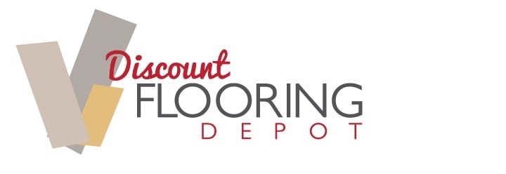 Read Discount Flooring Depot Reviews