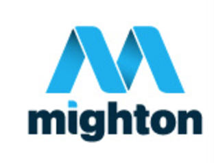 Read Mighton Products Reviews
